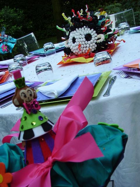 Banqueting - Festa privata