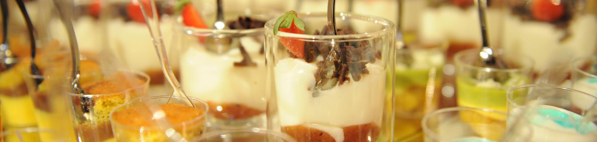 05_slider_dessert