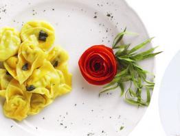 Ristorante – I nostri piatti
