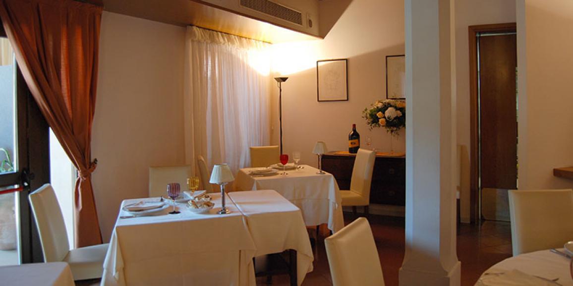 Giovedì Gastronomici XL: menu a 35 euro anche lunedì, martedì e mercoledì sera